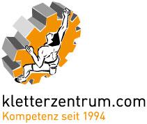 Kletterzentrum-Logo_kompetenz_cmyk