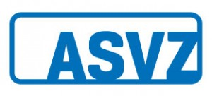 asvz_logo_outline_blau_cmyk