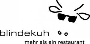 bk-LOGO-mehr als ein restaurant