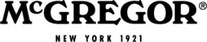 logo-mcgregor-cmyk-2011