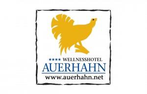 logo_auerhahn
