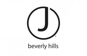 logo_jbh