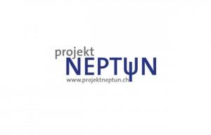 logo_neptun
